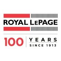 rlp100_yr_logo_socialmedia_en_thumb
