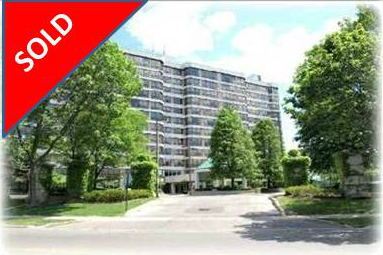 912-310 MILL ST - SOLD