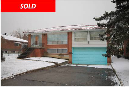 SOLD 149 NELSON