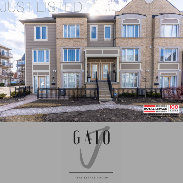 JUST LISTED = 67-5650 Winston Churchill